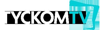 TyckomTV